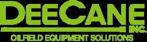 DeeCane logo